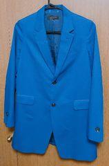 スタニング青ジャケット サイズF