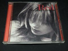 相川七瀬/Red