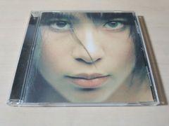 螢CD「わにがらヘビ」少女詩人 廃盤●