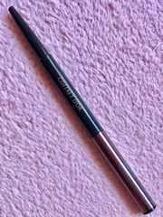 コフレドールWブロウデザイナースターターセットBR45ペンBR45