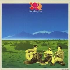 Something ELse / 502 [BEST盤]