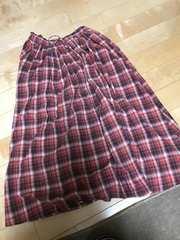 スタジオクリップ    スカート