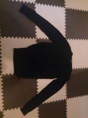 MISCH MASCH 黒 Mサイズ 毛100% 美品