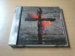 CD「GRAND CROSS 1999」SUGIZO 土屋昌巳●