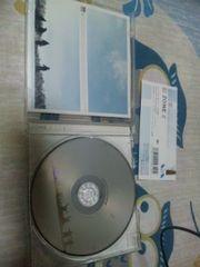 《ZONE/Z》【CDアルバム】君がくれたもの