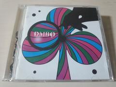 DMBQ CD「DMBQ」●
