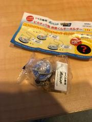 くら寿司 ガチャ ポケモン ピカチュウ型お皿