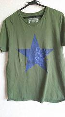山崎まさよしツアーTシャツ★2010-2011
