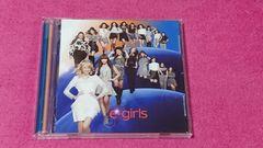 E-girls クルクル CD+DVD