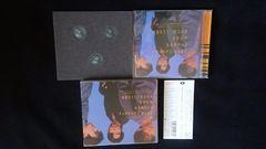 20th Century アルバム ROAD 即決 メダル 帯付き V6
