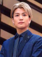 【送料無料】岩田剛典 最新写真フォト10枚組 H