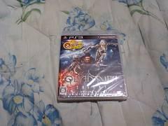 【新品PS3】クウォンタム セオリー