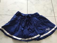 ALGYキュロットスカート★120cm