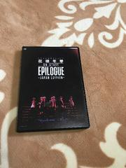 防弾少年団DVD