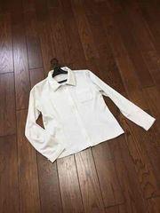 【即決】SWEETS◆春夏サラサラストレッチ◆シャツ&ジャケット
