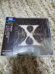 Xエックス X JAPANエックスジャパン Singles最新リマスター 新品同様 送料込み可