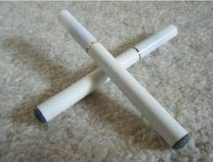 ◆◇電子タバコスーパーシガレット専用バッテリー2本Set◇◆