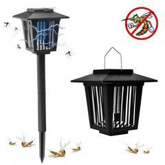 電撃殺虫器 蚊取り器