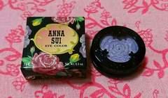 ANNA SUI/アナスイ/アイカラー 203/コスメ/3g