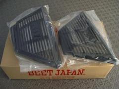 (1004)Z400FXBEETビートアルフインカバー新品