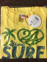 ♪24karatsSURFTシャツ♪EXILE ATSUSHI TAKAHIRO 三代目☆