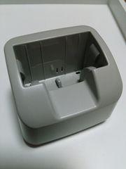 新品◆docomo卓上充電器F-03C◆携帯電話ドコモ