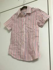 ラコステ 半袖シャツ mi
