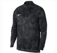 ナイキ トレーニングジャケット サイズL