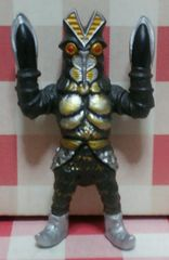 『バルタン星人Jr. 』HGウルトラマン25