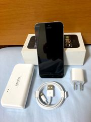 送料無料 中古 iPhone 5s 32GB 本体
