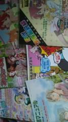 複数の同人印刷所パンフ9冊 2006年〜2011年