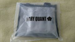 MARY QUANT♪スパバッグ&ボトルセット♪