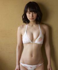 吉岡里帆★【L判 写真】★1枚