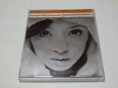 浜崎あゆみ/A Song for ××