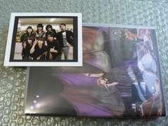絢香『MTV Unplugged』初回限定盤【DVD+特典CD】フォト付/他出品