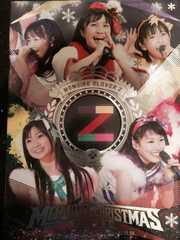 超レア!☆ももいろクローバーZ/クリスマス2011☆初回盤DVD2枚組
