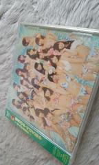 CD☆NMB48 世界の中心は大阪や☆
