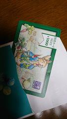 図書カード1000円送料無料☆