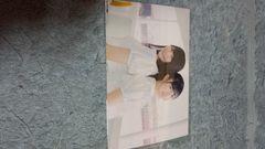 STU48 大好きな人 キャラアニ特典写真