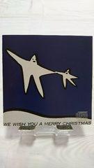 美品CD!! WE WISH YOU A MERRY CHRISTMAS/高橋幸宏、立花ハジメ他
