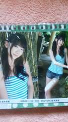AKB48写真 柏木セット7