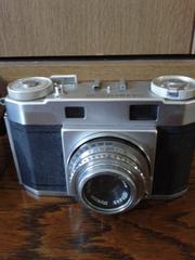 オリンパス 中古カメラ