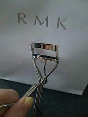 RMKビューラー新品ゴム3つ付送料込み価格