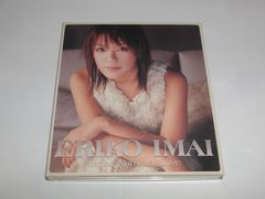 eriko/in the Name of Love 今井絵理子[Maxi]