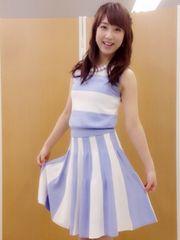 ★川田裕美さん★ 高画質L判フォト(生写真) 100枚