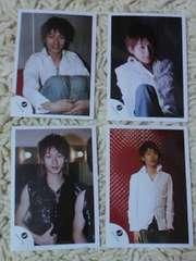 Looking KAT-TUN 2005☆中丸雄一オリジナルフォト☆ジャニーズ