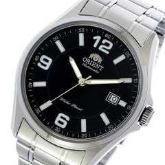送料無料!オリエント 自動巻き メンズ 腕時計 SER2D007B0