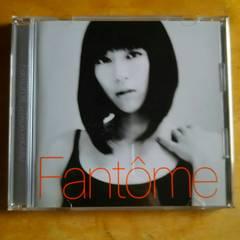 宇多田ヒカル CDアルバムfuntome