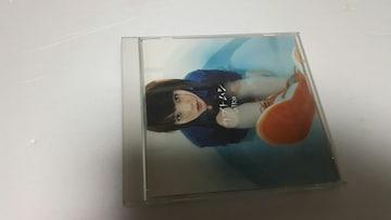 aiko/カブトムシ  シングル盤
