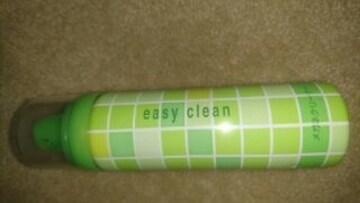 easy clean★メガネクリーナー